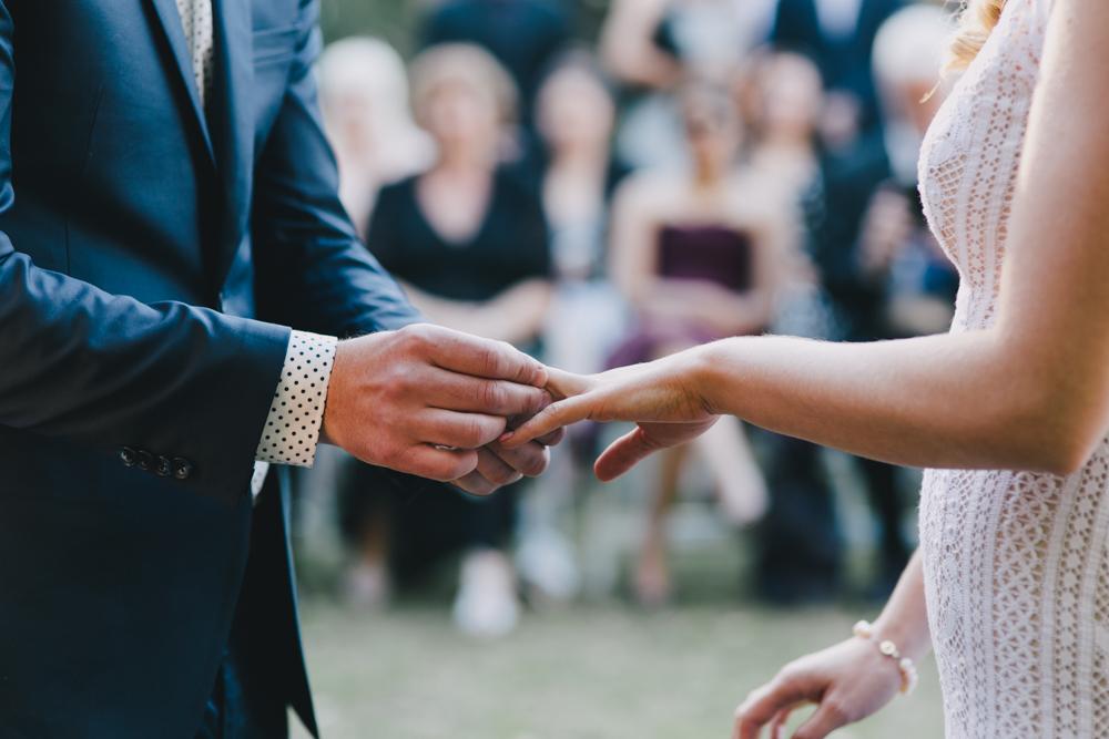 Kiri&Ben - Balmain, Pyrmont City Wedding - Web-139.jpg