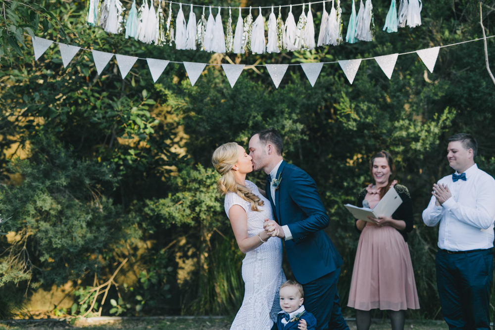 Kiri&Ben - Balmain, Pyrmont City Wedding - Web-143.jpg