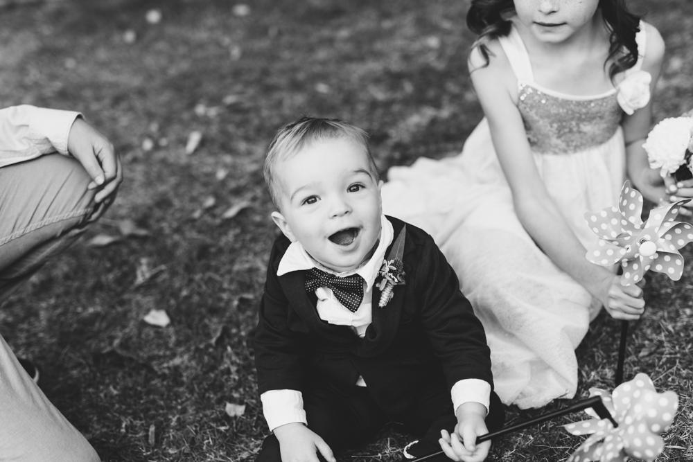 Kiri&Ben - Balmain, Pyrmont City Wedding - Web-148.jpg