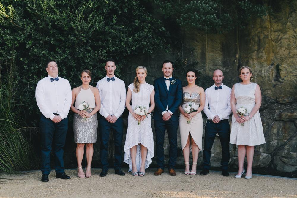 Kiri&Ben - Balmain, Pyrmont City Wedding - Web-153.jpg