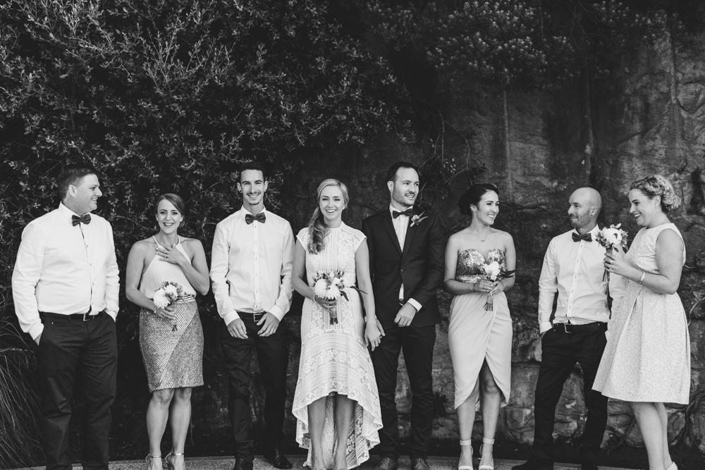 Kiri&Ben - Balmain, Pyrmont City Wedding - Web-155.jpg