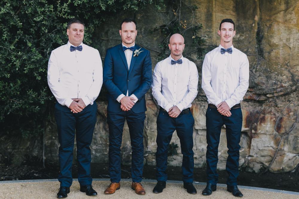 Kiri&Ben - Balmain, Pyrmont City Wedding - Web-163.jpg