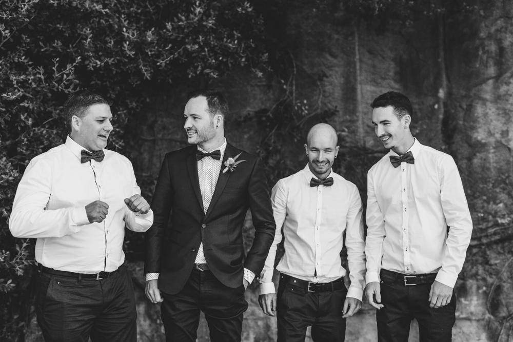 Kiri&Ben - Balmain, Pyrmont City Wedding - Web-165.jpg