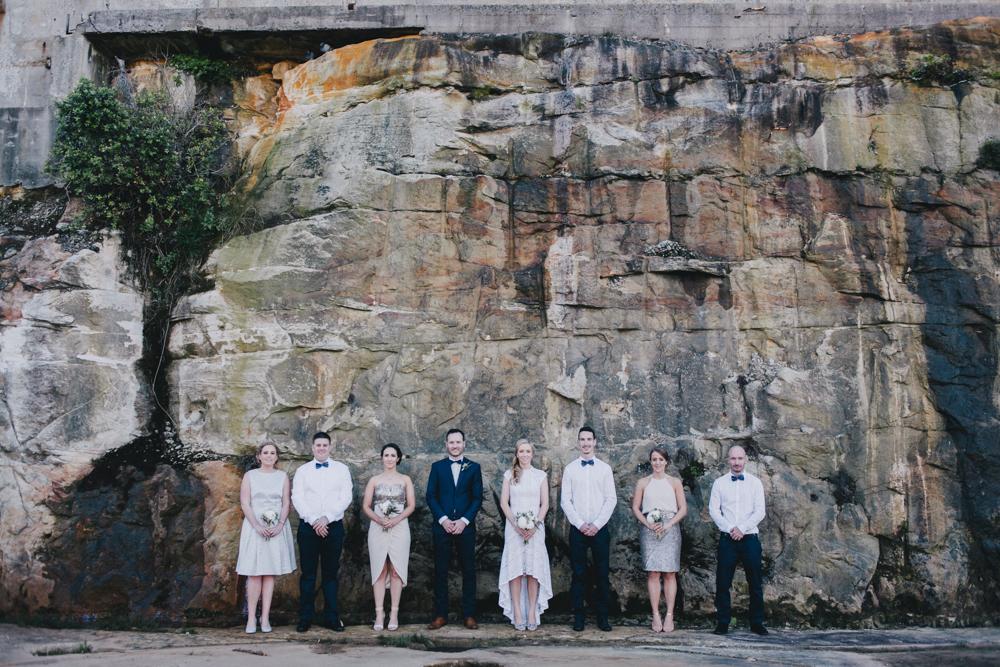 Kiri&Ben - Balmain, Pyrmont City Wedding - Web-166.jpg