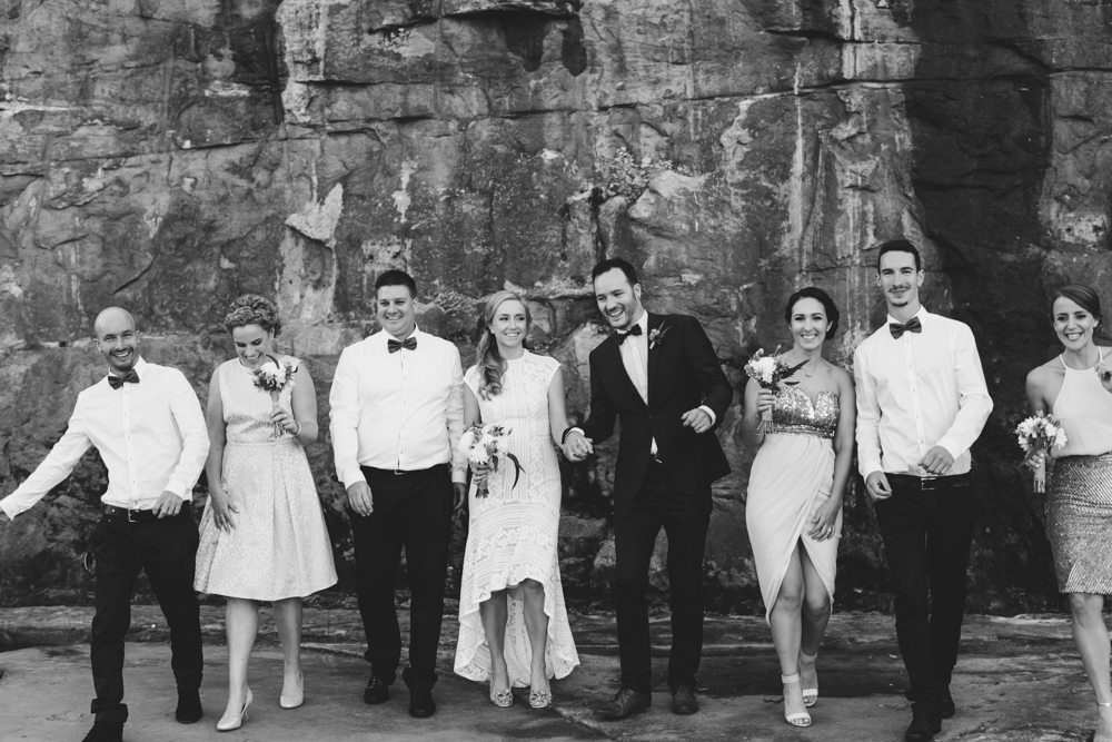 Kiri&Ben - Balmain, Pyrmont City Wedding - Web-168.jpg