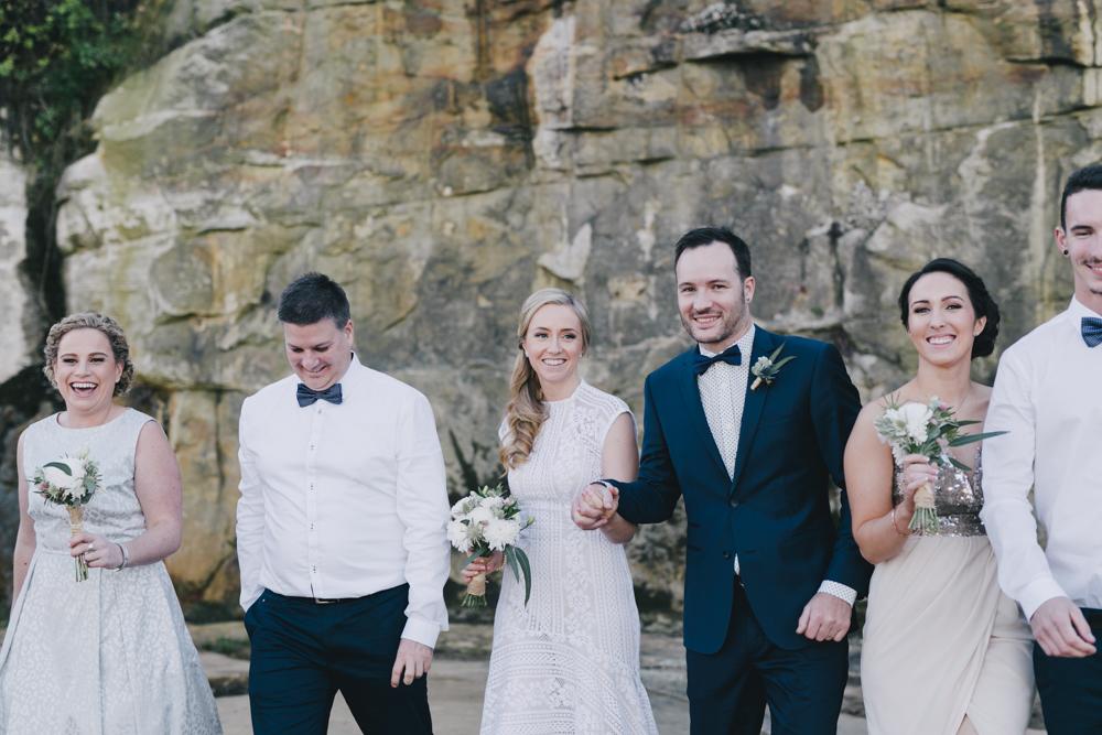 Kiri&Ben - Balmain, Pyrmont City Wedding - Web-169.jpg
