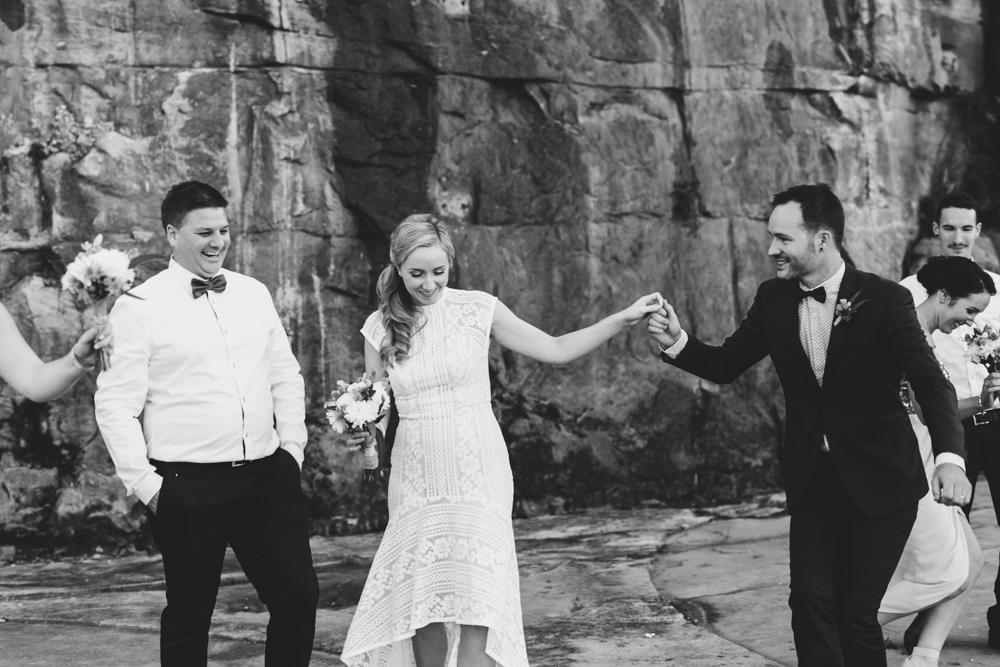 Kiri&Ben - Balmain, Pyrmont City Wedding - Web-170.jpg