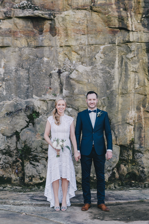 Kiri&Ben - Balmain, Pyrmont City Wedding - Web-171.jpg