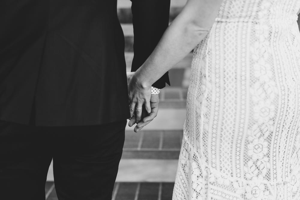 Kiri&Ben - Balmain, Pyrmont City Wedding - Web-178.jpg