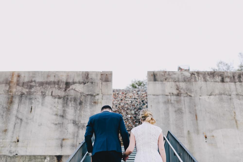 Kiri&Ben - Balmain, Pyrmont City Wedding - Web-179.jpg