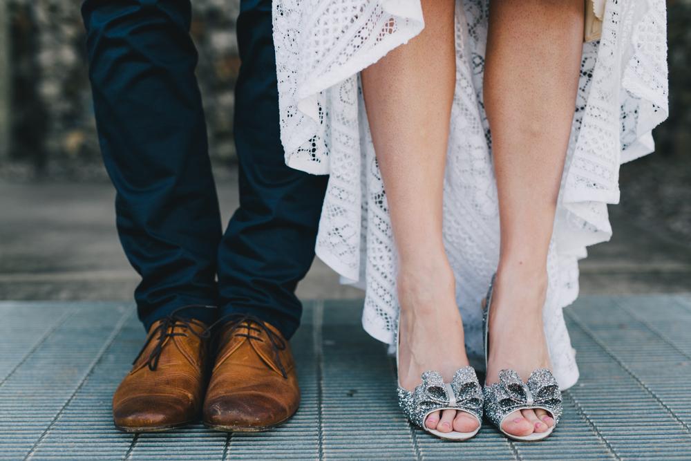 Kiri&Ben - Balmain, Pyrmont City Wedding - Web-182.jpg
