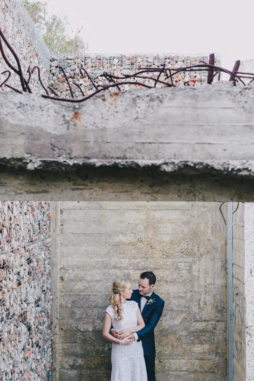 Kiri&Ben - Balmain, Pyrmont City Wedding - Web-186.jpg