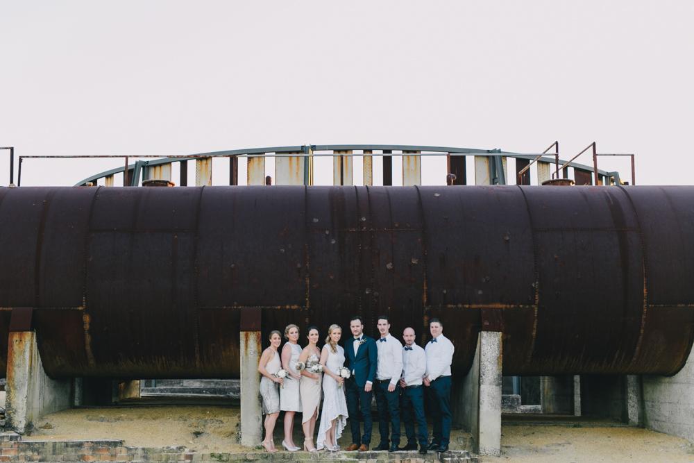 Kiri&Ben - Balmain, Pyrmont City Wedding - Web-190.jpg