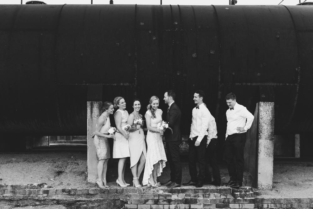 Kiri&Ben - Balmain, Pyrmont City Wedding - Web-191.jpg