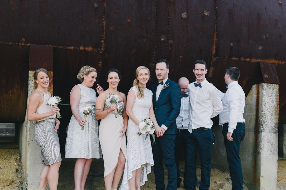 Kiri&Ben - Balmain, Pyrmont City Wedding - Web-192.jpg