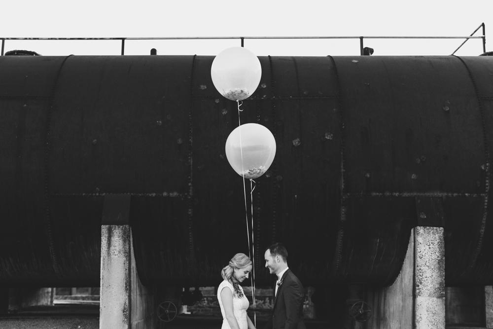 Kiri&Ben - Balmain, Pyrmont City Wedding - Web-194.jpg