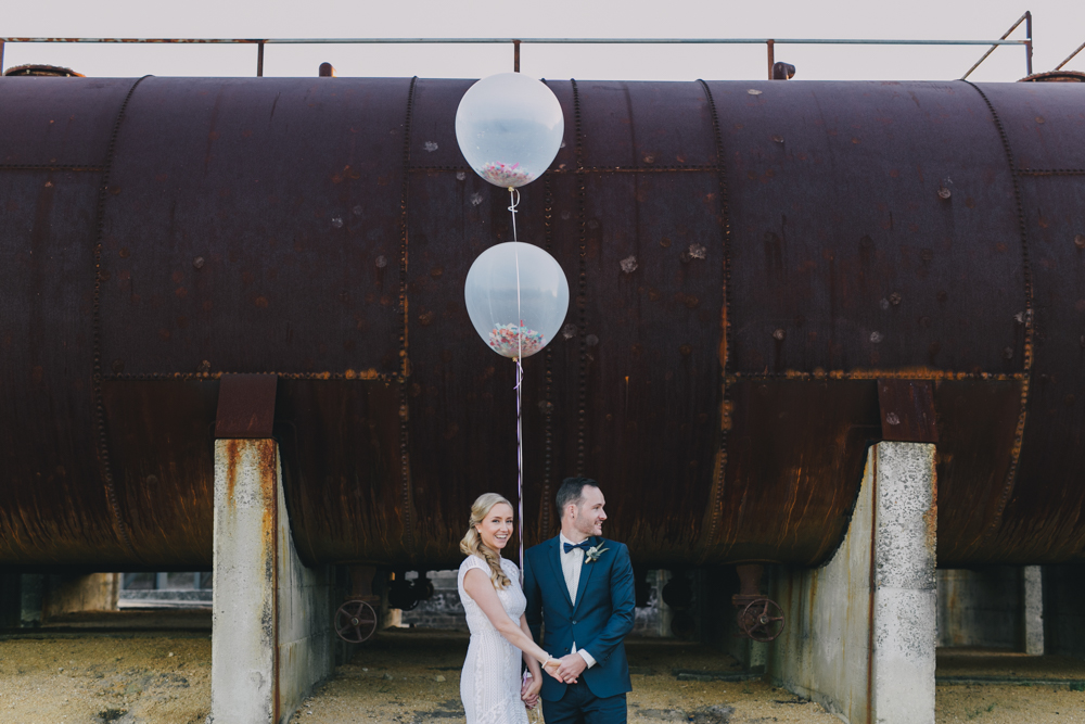 Kiri&Ben - Balmain, Pyrmont City Wedding - Web-195.jpg