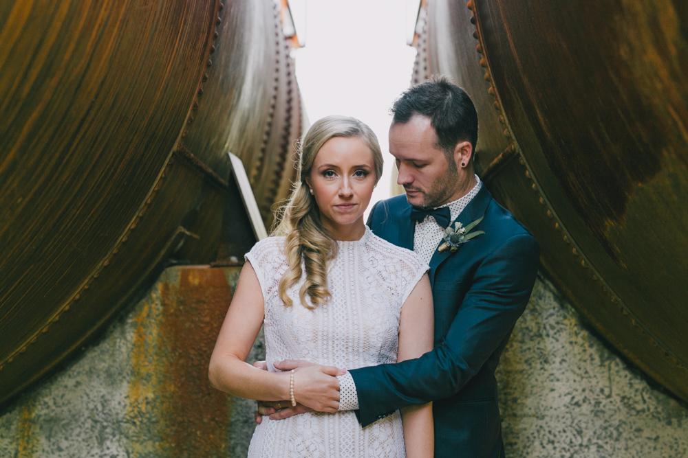 Kiri&Ben - Balmain, Pyrmont City Wedding - Web-197.jpg