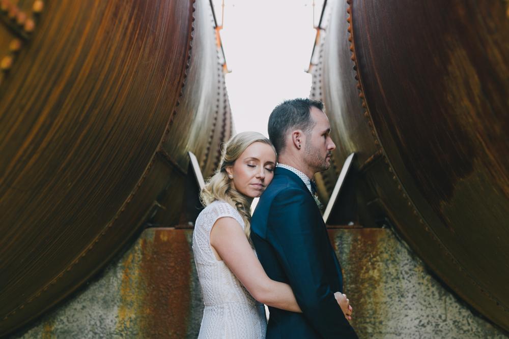 Kiri&Ben - Balmain, Pyrmont City Wedding - Web-198.jpg