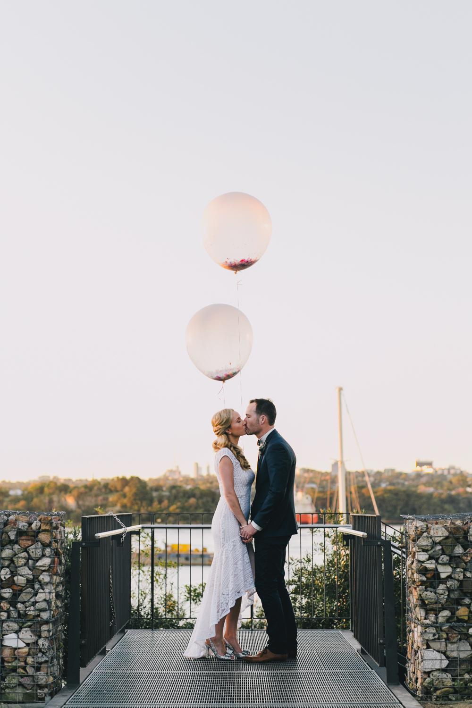 Kiri&Ben - Balmain, Pyrmont City Wedding - Web-201.jpg