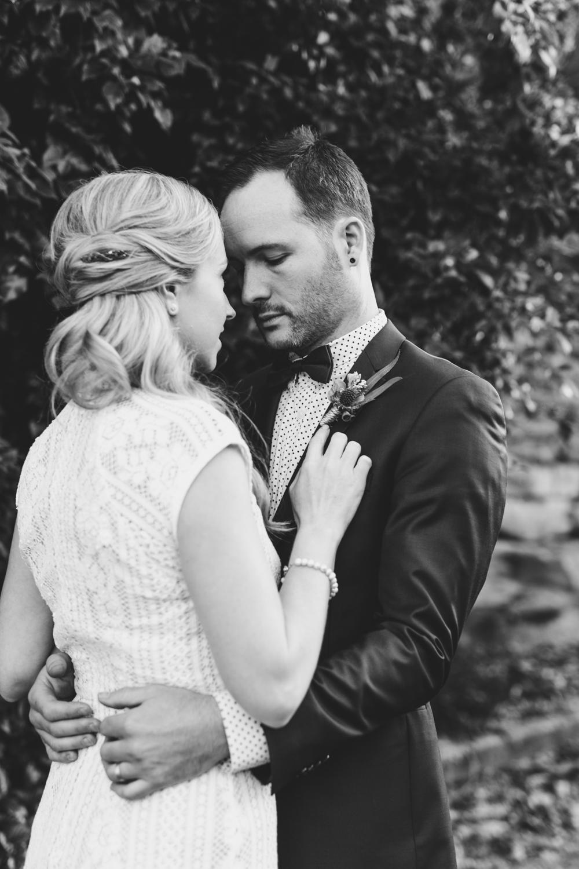Kiri&Ben - Balmain, Pyrmont City Wedding - Web-204.jpg