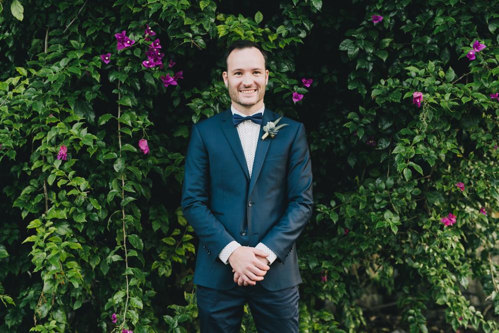Kiri&Ben - Balmain, Pyrmont City Wedding - Web-209.jpg