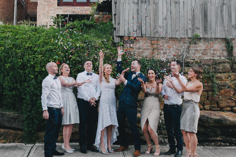 Kiri&Ben - Balmain, Pyrmont City Wedding - Web-210.jpg