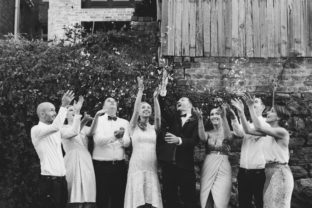 Kiri&Ben - Balmain, Pyrmont City Wedding - Web-211.jpg