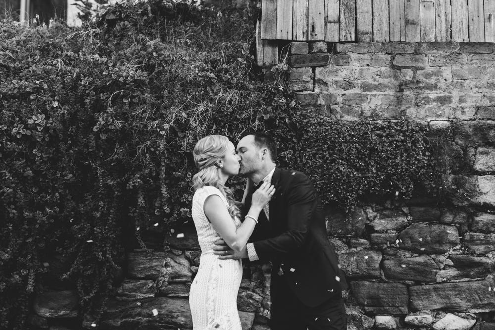 Kiri&Ben - Balmain, Pyrmont City Wedding - Web-213.jpg