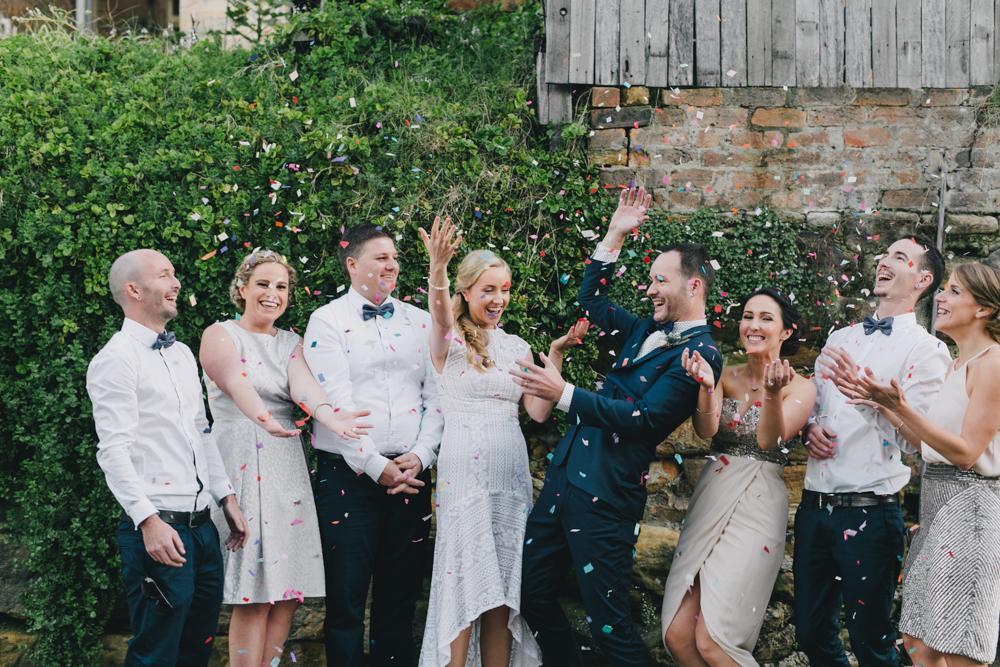 Kiri&Ben - Balmain, Pyrmont City Wedding - Web-212.jpg