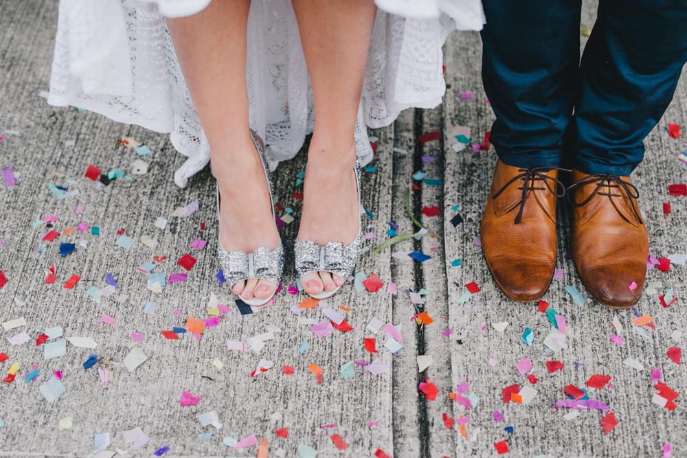 Kiri&Ben - Balmain, Pyrmont City Wedding - Web-214.jpg
