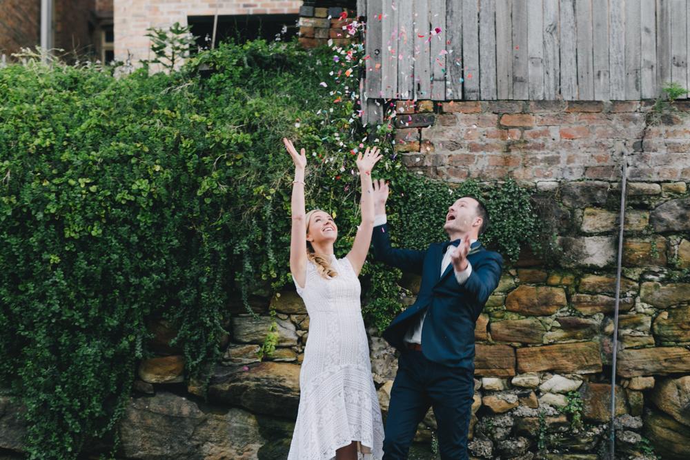 Kiri&Ben - Balmain, Pyrmont City Wedding - Web-215.jpg