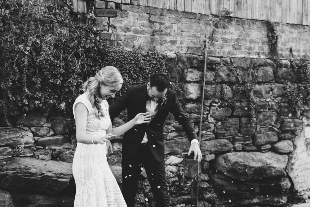 Kiri&Ben - Balmain, Pyrmont City Wedding - Web-217.jpg