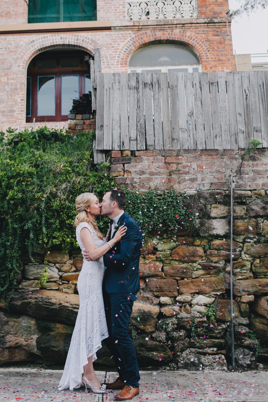 Kiri&Ben - Balmain, Pyrmont City Wedding - Web-216.jpg