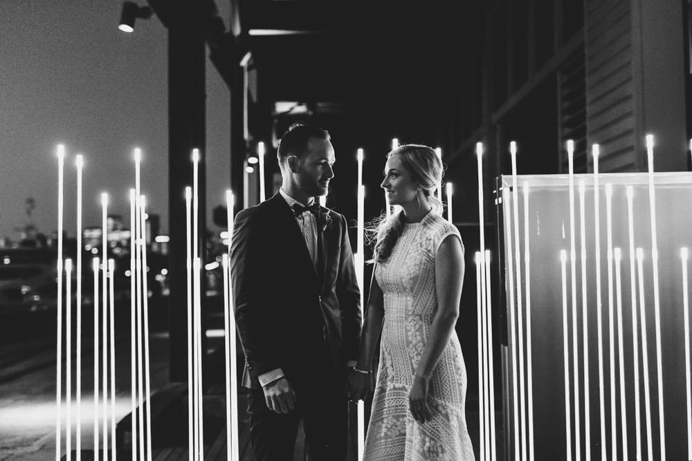 Kiri&Ben - Balmain, Pyrmont City Wedding - Web-219.jpg