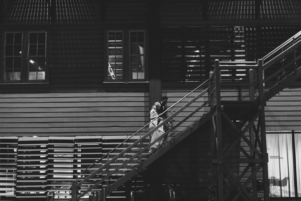 Kiri&Ben - Balmain, Pyrmont City Wedding - Web-221.jpg