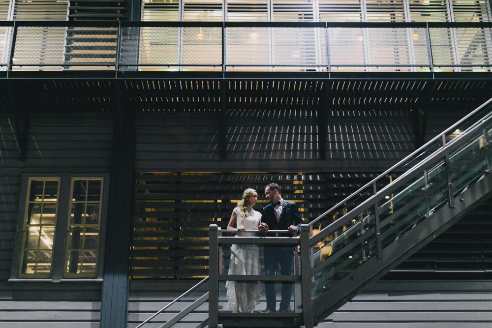 Kiri&Ben - Balmain, Pyrmont City Wedding - Web-222.jpg