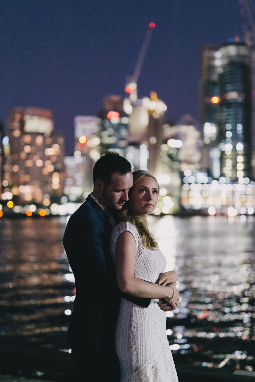 Kiri&Ben - Balmain, Pyrmont City Wedding - Web-224.jpg