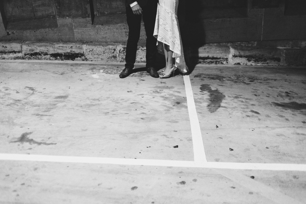 Kiri&Ben - Balmain, Pyrmont City Wedding - Web-229.jpg