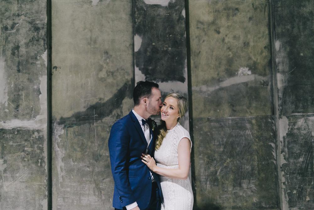 Kiri&Ben - Balmain, Pyrmont City Wedding - Web-230.jpg