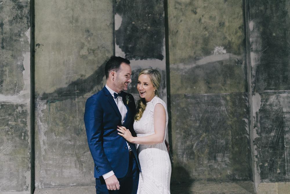 Kiri&Ben - Balmain, Pyrmont City Wedding - Web-231.jpg