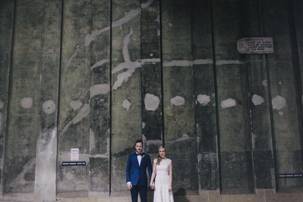 Kiri&Ben - Balmain, Pyrmont City Wedding - Web-232.jpg