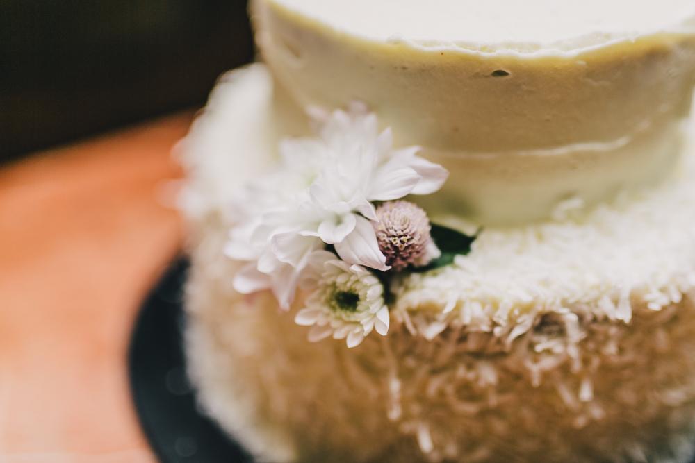 Kiri&Ben - Balmain, Pyrmont City Wedding - Web-236.jpg
