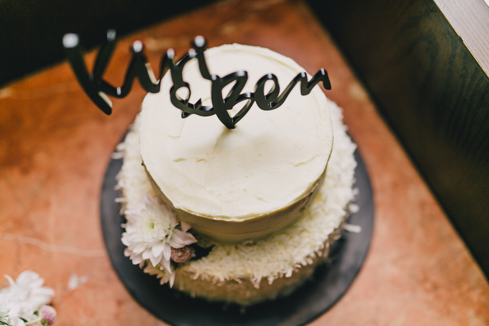 Kiri&Ben - Balmain, Pyrmont City Wedding - Web-237.jpg
