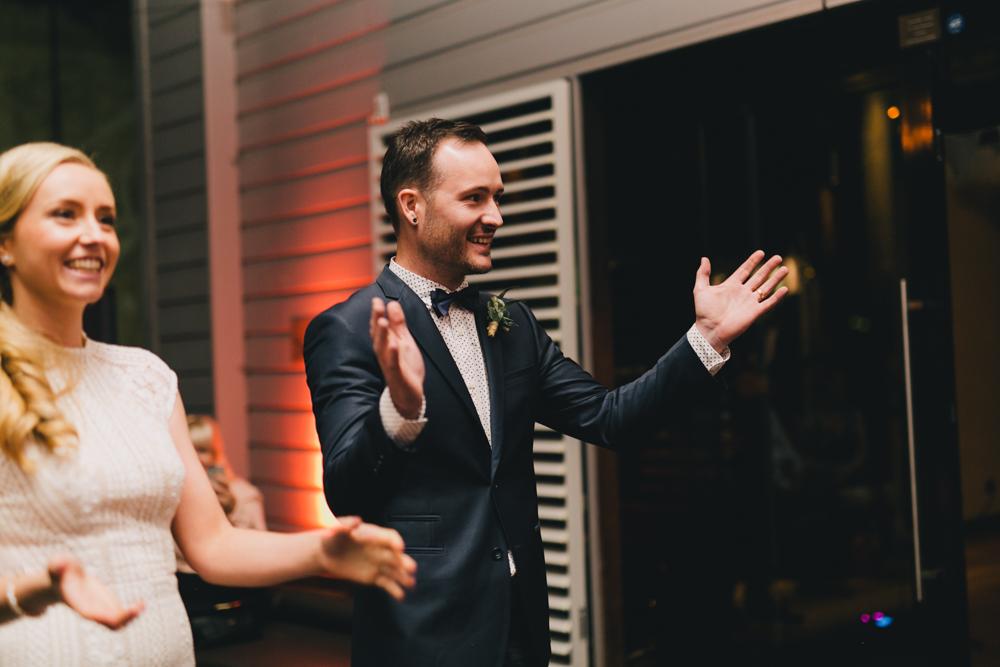 Kiri&Ben - Balmain, Pyrmont City Wedding - Web-248.jpg