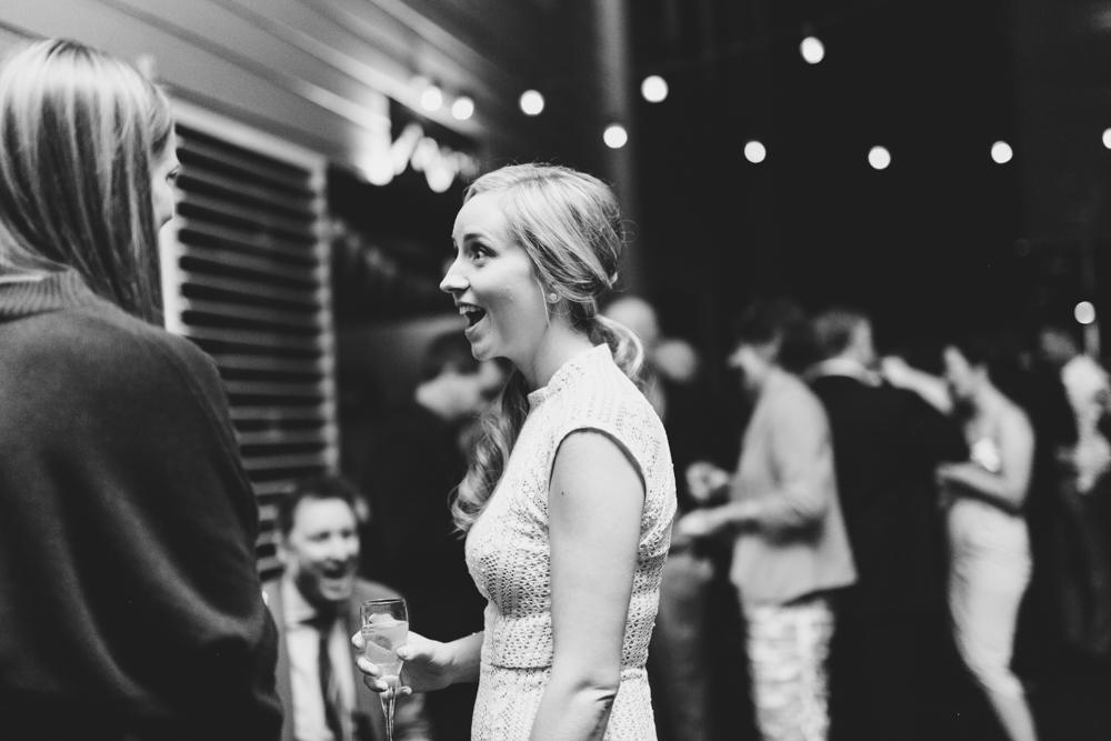 Kiri&Ben - Balmain, Pyrmont City Wedding - Web-255.jpg