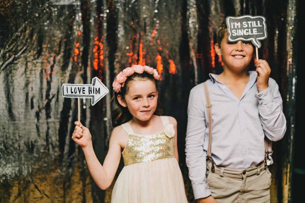 Kiri&Ben - Balmain, Pyrmont City Wedding - Web-258.jpg