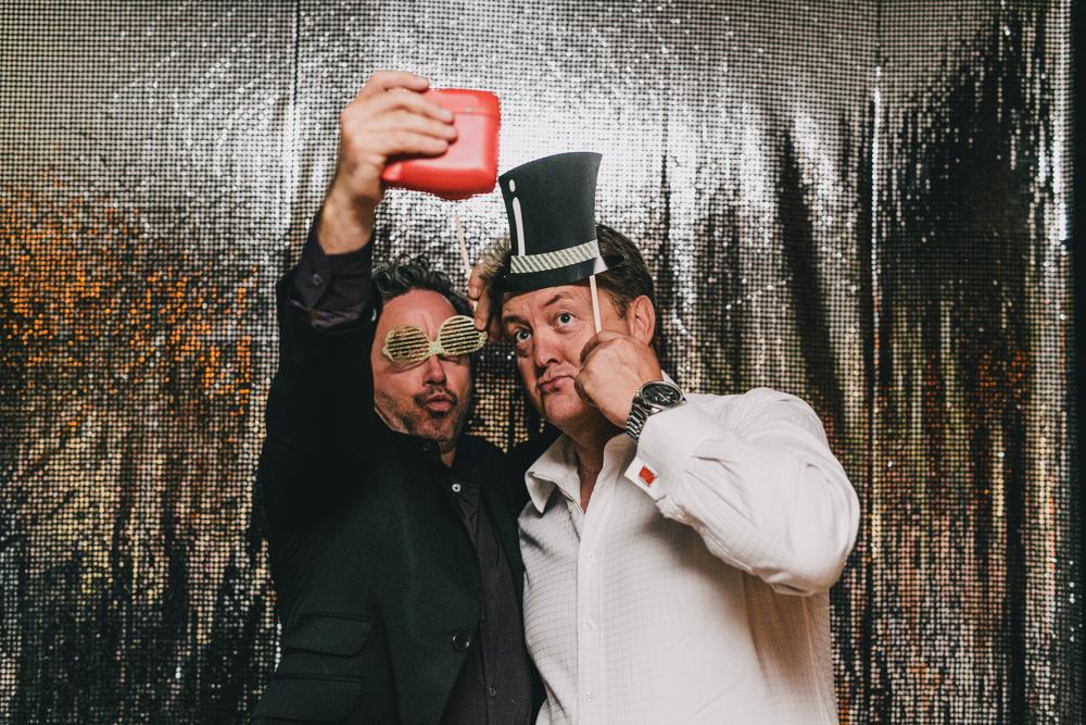 Kiri&Ben - Balmain, Pyrmont City Wedding - Web-261.jpg