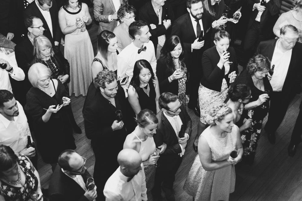 Kiri&Ben - Balmain, Pyrmont City Wedding - Web-268.jpg