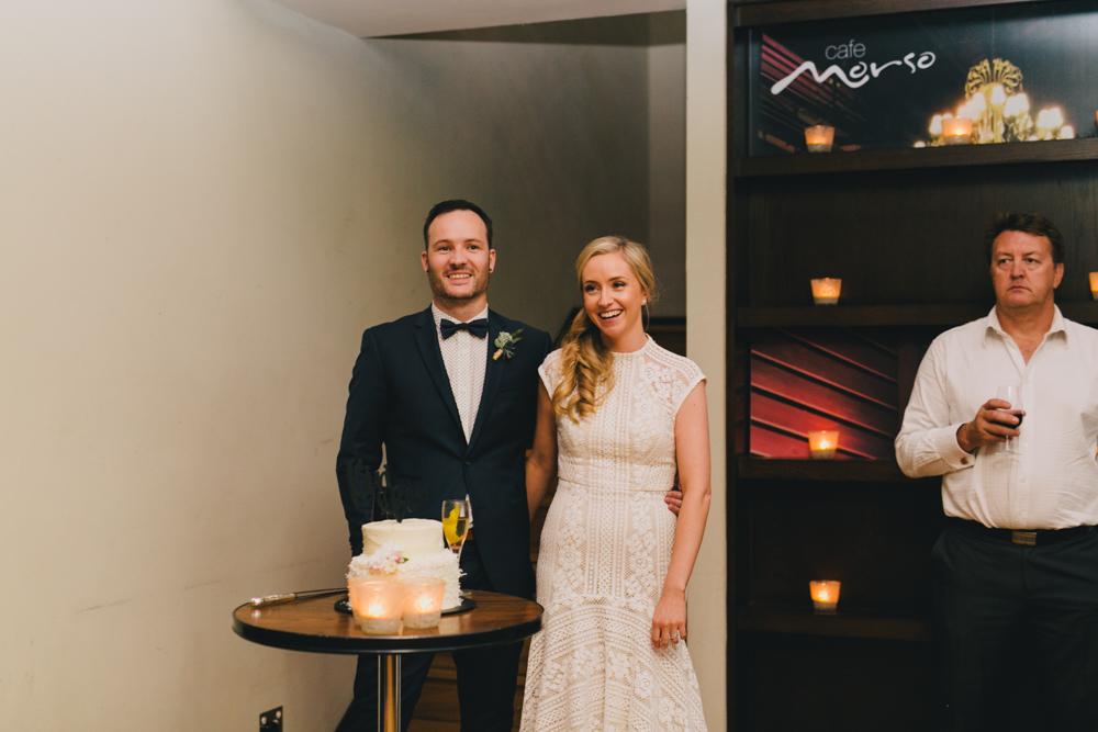 Kiri&Ben - Balmain, Pyrmont City Wedding - Web-267.jpg